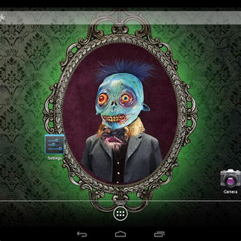 gambar wallpaper zombie gudang wallpaper