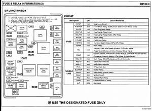 2005 Kia Radio Wiring Diagram