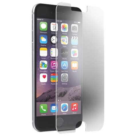 iphone 6 plus best buy exian iphone 6 6s plus glass screen protector iphone 6