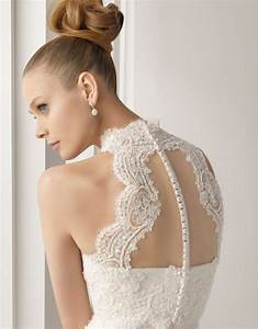 bridal dress uptowngirl fashion magazine With wedding gowns with beautiful backs