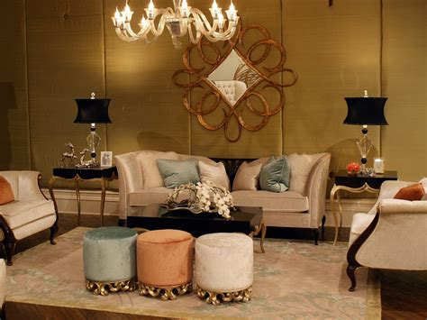 royal sofa furniture  elegant living room design