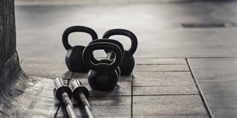 working kettlebells kettlebell askmen functional exercises gear hobby conditioning sealgrinderpt workout seal navy