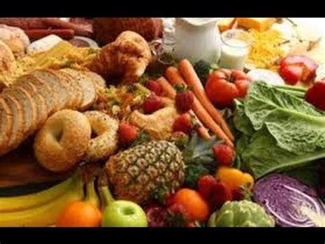 alimentazione sana ed equilibrata un alimentazione sana ed equilibrata giorno dopo giorno