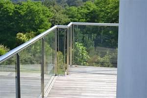 Garde Corps Exterieur Bois : vis inox terrasse bois pas cher diverses ~ Dailycaller-alerts.com Idées de Décoration