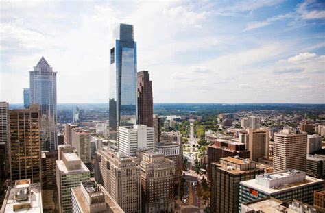 10 Most Incredible Views Of America's Cities  Fodor's Travel