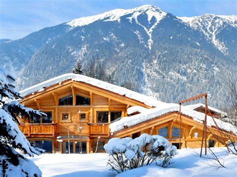 les chalets des evettes les chalets claudet constructeur de maisons et chalets bois