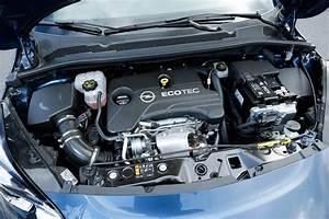 Opel Corsa Turbo : prueba opel corsa 1 0 turbo 115 cv pruebas de coches ~ Jslefanu.com Haus und Dekorationen