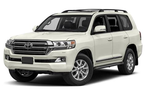 Toyota Land Cruiser Wallpapers Vehicles Hq Toyota Land