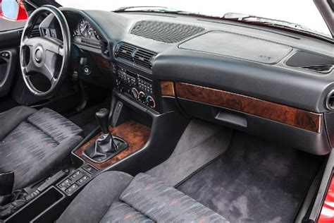 motor auto repair manual 1993 bmw m5 interior lighting e34 dilemma m5 or 540i m sport german cars for sale blog