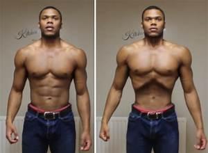 Transversus Abdominis Muscle: Anatomy & Exercises ...