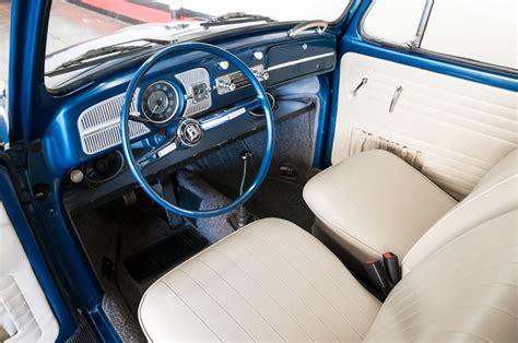 volkswagen beetle interior pictures cargurus