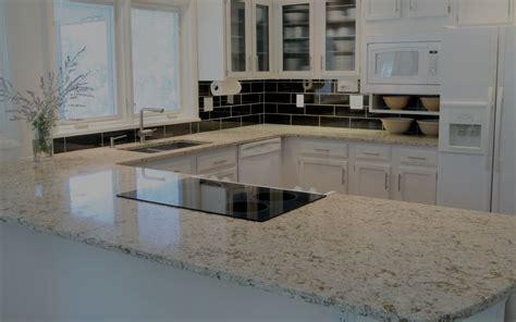 countertops for your home stuart palm jupiter fl