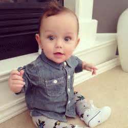 Baby leggings converse baby boy style | E Wears | Pinterest