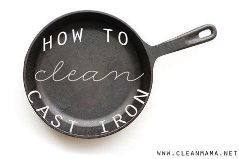 how to remove a cast iron kitchen sink how to clean cast iron clean 9822