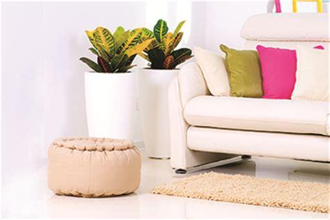 nettoyage canapé tissu à domicile nettoyage tissus canapé tapis à lyon ménage service