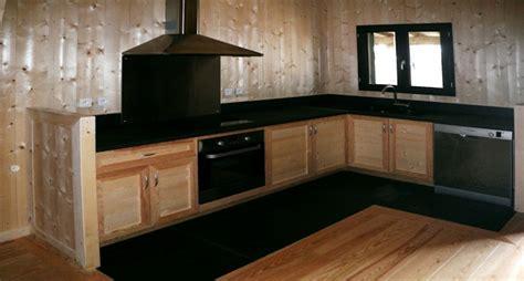 ensemble de cuisine free charmant ensemble de cuisine en bois de la maison est