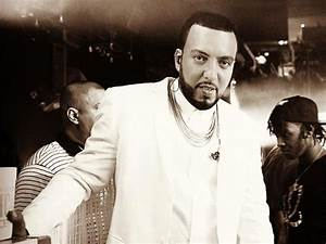 French Montana Says Max B May Have Only 2 Years Left In ...