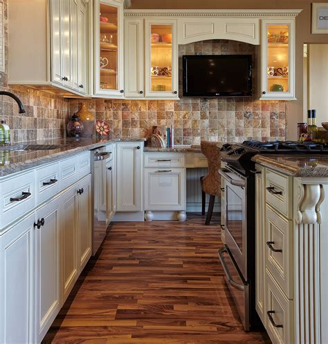 solid wood cabinets levittown devon reccessed the solid wood cabinet company house