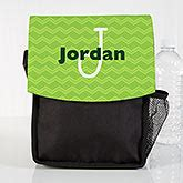 personalized kids gifts  items personalizationmallcom
