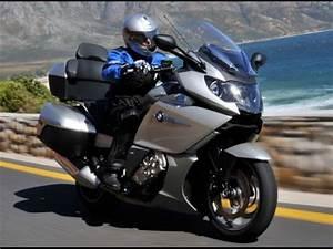 Honda Ctx 1300 : bmw k1600 gt vs honda ctx 1300 specifications youtube ~ Medecine-chirurgie-esthetiques.com Avis de Voitures