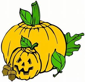 Free pumpkin patch clipart halloween clip art - Clipartix