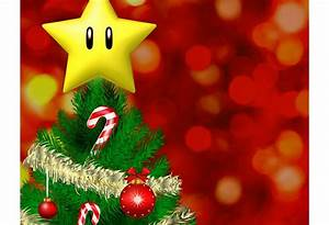 Spiele Für Weihnachten : weihnachten 2016 die besten spiele f r kinder ~ Frokenaadalensverden.com Haus und Dekorationen