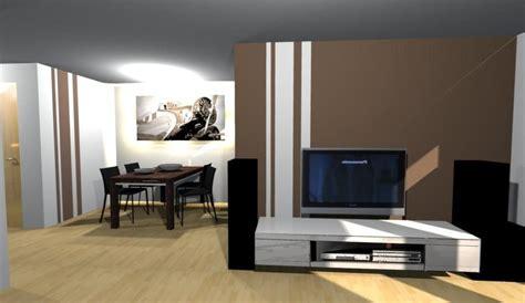 Bescheiden Schussel Aus Knopfen Wunderbar Ideen Wandgestaltung Wohnzimmer Braun 201 L 233 Gant