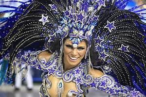 Brazil Carnival Costumes | myideasbedroom.com