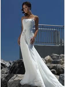 destination wedding dresses destination wedding dresses chiffon