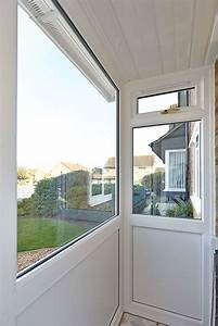 Porches upvc wooden aluminium porches anglian home for Porch interior ideas uk