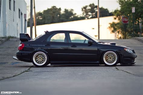 slammed subaru slammed subaru www pixshark com images galleries with