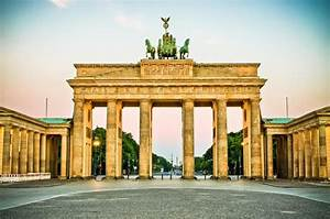 Le Chalet Berlin : circuit allemagne r publique tch que circuit le prestigieux triptyque d europe centra ~ Frokenaadalensverden.com Haus und Dekorationen