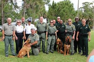 Graduation Day For Newly Trained Police Bloodhounds « CBS ...