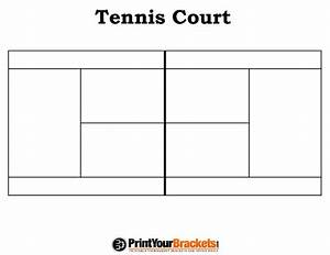 Short Angled Forehand Question
