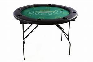 Tisch Rund 120 Cm : profi casino poker tisch klappbar 4 in 1 rund 120 cm roulette black jack craps kaufen bei ~ Indierocktalk.com Haus und Dekorationen