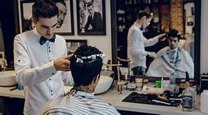 Produse de par-7 Greseli frecvente- The Barber Frizerie ...