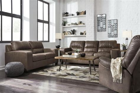 Living Room  Furniture, Mattresses, Electronics, Va Beach