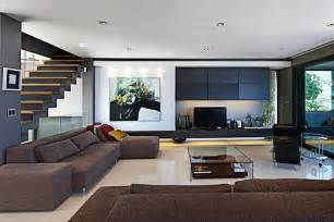 interiors for home expensive house interior luxury image 488090 on favim