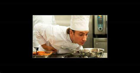 cuisinez comme un chef 2 cuisinez comme un chef 28 images image du comme un