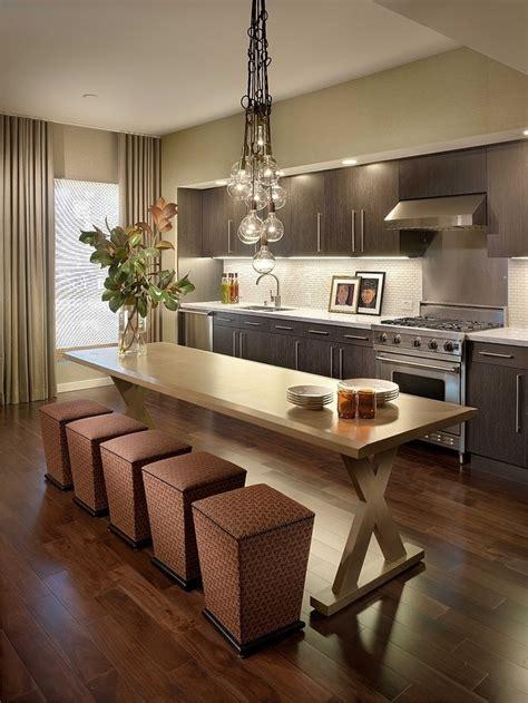 interior design modern kitchen cozinha funcional e contempor 226 nea veja aqui como fazer a sua 4782