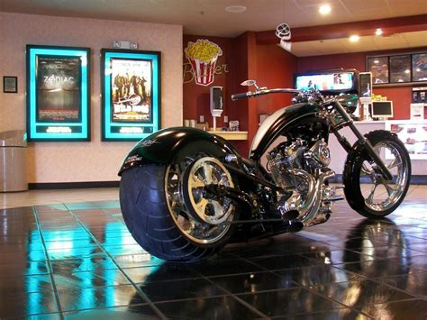 Best 25+ Orange County Choppers Ideas On Pinterest