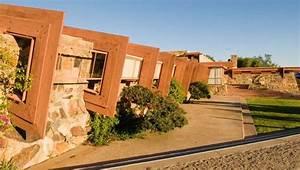 Frank Lloyd Wright Architektur : america journal magazin f r reisen lifestyle und kultur in nordamerika ~ Orissabook.com Haus und Dekorationen