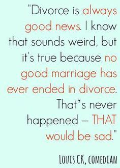 Inspirational Divorce Quotes For Men Quotesgram. Hurt Love Quotes And Sayings. Instagram Quotes Real Love. Coffee Quotes Graphics. Single Quotes Href. Cute Delta Zeta Quotes. Instagram Quotes Yahoo Answers. Dr Seuss Quotes Gifts. Summer Love Xanga Quotes