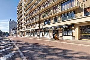 Century 21 Troyes : vente maison dans l 39 aube 10 avec century 21 martinot ~ Melissatoandfro.com Idées de Décoration