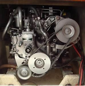 El Motor De Explosi U00f3n