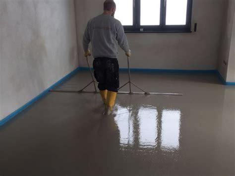 kosten wände spachteln betondecke spachteln kosten betondecke spachteln schrittweise anleitung pin betondecke