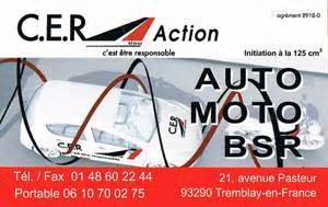 Action Auto Moto : cer action auto moto team93 ~ Medecine-chirurgie-esthetiques.com Avis de Voitures