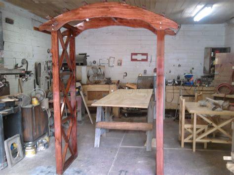 british woodworking magazine  diy woodblog