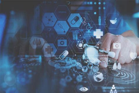 digital health trends   northeastern
