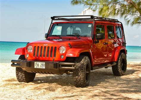 Grand Cayman Car Rental Cruise by Avis Car Hire Avis Car Hire Grand Cayman Cayman Islands